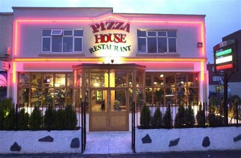 house pizzeria the pizza house restaurant portsmouth restaurant reviews phone number photos