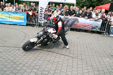 Motorradmesse Olsberg by Herzlich Willkommen Bei Der Motorradmesse Olsberg