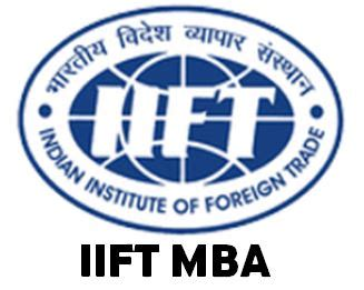 Mba Cet 2016 Registration by Iift 2018 Application Form Registration Process