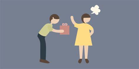6 kesalahan umum yang dilakukan wanita dalam hubungan