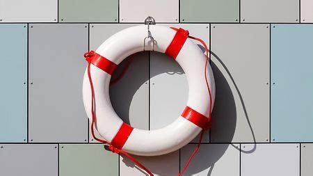 consolati tedeschi in italia aiuti in caso di emergenze per cittadini tedeschi