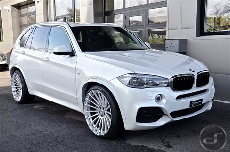 bmw x3 hamann hamann tuned bmw x5 m50d by ds automobile and autowerke