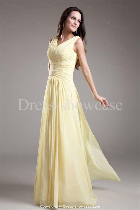 Yellow Bridesmaid Dress by Light Yellow Bridesmaid Dress Dress Uk