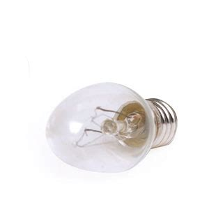 where to buy 15 watt light bulbs 15 watt light bulb buy scentsy scent of a warmer