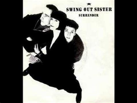 surrender swing out sister swing out sister surrender stuff gun mix 224kb stereo