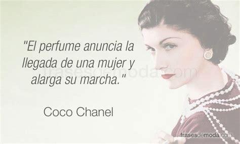 coco chanel biography en español frases de coco chanel frases de moda pinterest coco