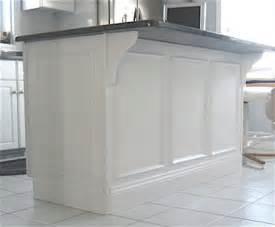 Kitchen Cabinets Pennsauken Nj