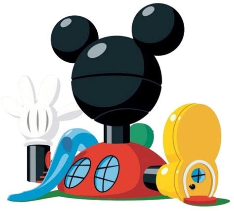 Disney Mickey Mouse Ideas Free Printables Holidappy - disney mickey mouse ideas free printables holidappy