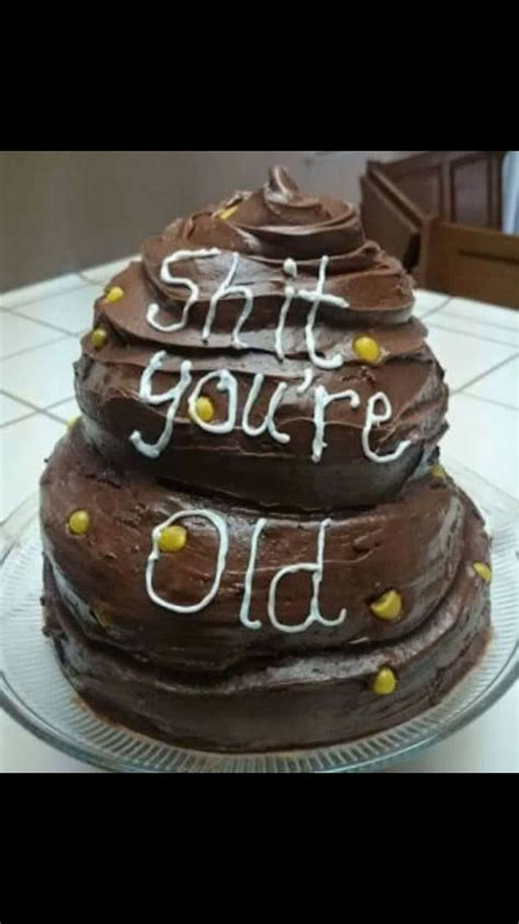 Happy Birthday Cake Meme - the best happy birthday memes happy birthday birthdays
