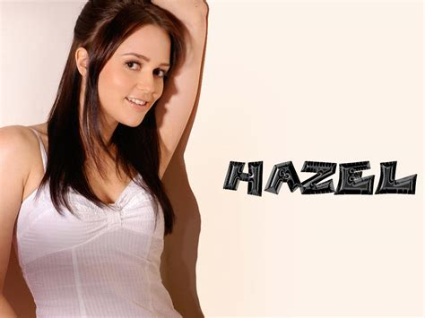 hazel hazel crowney moviegupshup