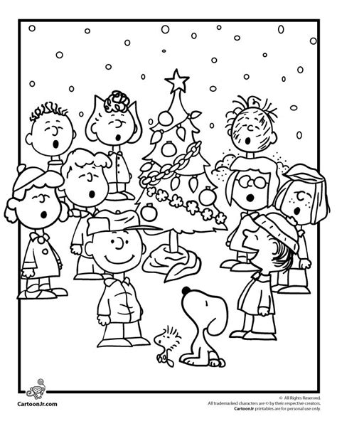 Best 25 Vintage Coloring Books Ideas On Pinterest Adult Merry Brown Coloring Pages