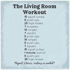 best 25 easy beginner workouts ideas on