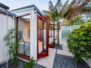 Small Tropical Backyard Ideas Landscaping Gardening Tropical Backyard Ideas For Small Yards Backyard Ideas For Small Yards