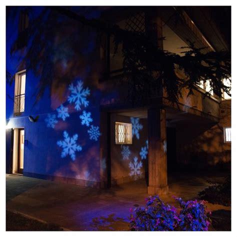 snowflake projector outdoor lights projector snowflake outdoor indoor sales on holyart co uk