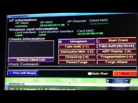 xiaopan tutorial hack wpa xiaopan 2013 claves web ono y voadafone wpa wpa2 youtube