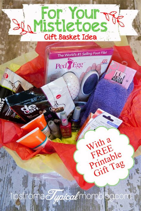 gifts for your secret last minute gifts for secret santa quot for your
