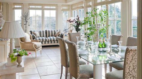 bespoke conservatories orangeries  vale garden houses