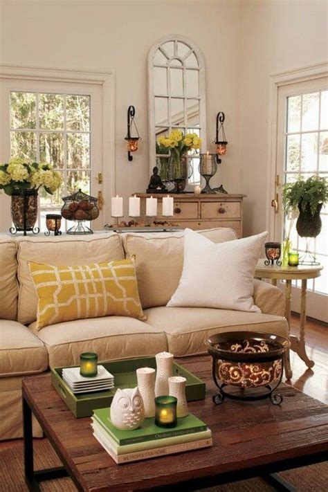 Cute Living Room Decorating Ideas | cute living room ideas decor dekorasyon pinterest