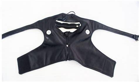 Jaket Xl Premium 33 tokyo ghoul kaneki ken unisex premium hoodie jacket or