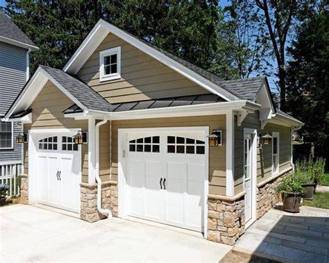 traditional garage design ideas 6559 house decoration ideas