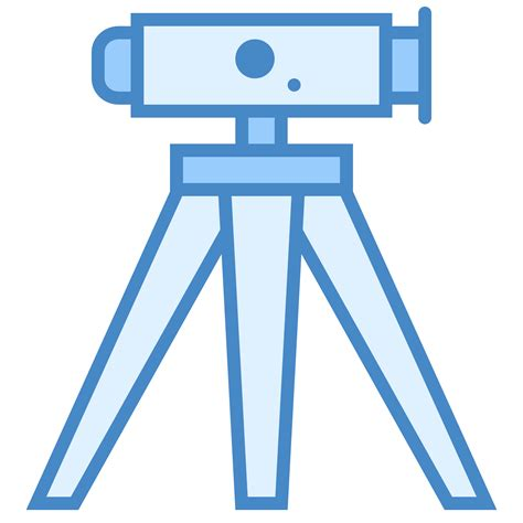 icon land land surveyor icon www pixshark com images galleries