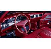1971 Cadillac  HowStuffWorks