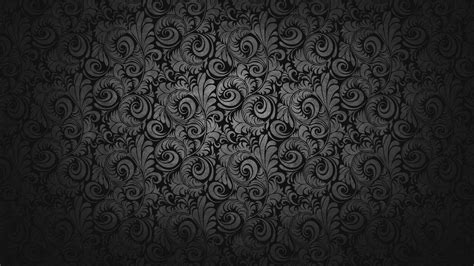 wallpaper background motif background wallpaper 1920x1080 39698