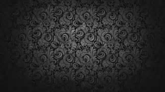 wallpaper black classic background wallpaper 1920x1080 39698