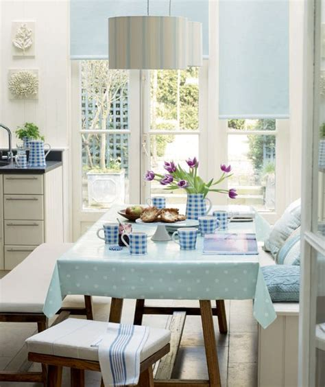 Dining Room Ideas Duck Egg 24 Best Images About Duck Egg Blue Kitchen On