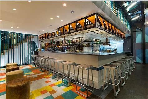 desain nomor meja cafe contoh desain meja bar cafe terbaru 2016 desain cantik