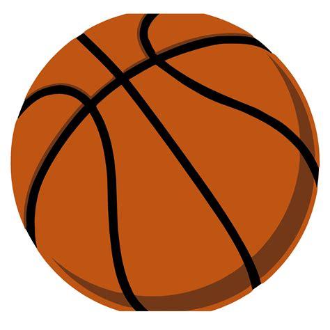 free clipart basketball mega graphic neutral