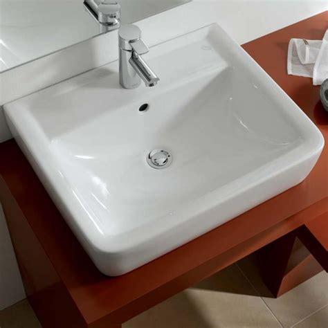 Badewanne Keramag Renova Nr 1 by Keramag Badewanne Renova Nr 1 Plan Keramag Renova Nr Plan