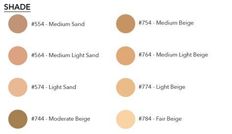 shu uemura petal skin fluid foundation medium beige 754