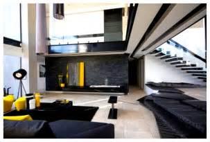 Diseno De Interior de casas modernas de inspiraci 243 n minimalista modelos de fachadas de