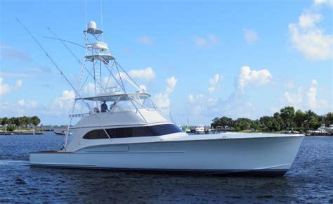 paul mann boats used paul mann yachts for sale hmy yacht sales