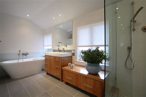 how to renovate a bathroom bathroom renovation beyond the aesthetics klondike