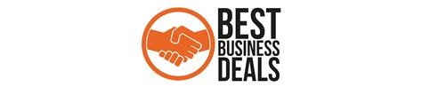 best deals home best business deals