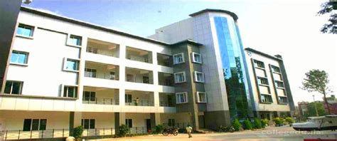 Hindustan College Agra Mba Fees by Hindustan Business School Hbs Bangalore Courses Fees