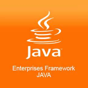 java tech themes web and mobile technology solutions dotsquares