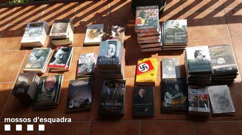 libreria europa el ayuntamiento de barcelona impedir 225 la reapertura de la