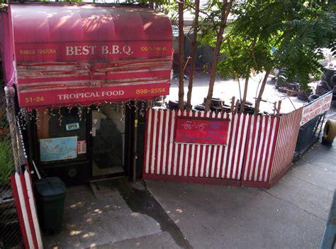 Melky Overall Baju Murah dompon athens new york city july 2005
