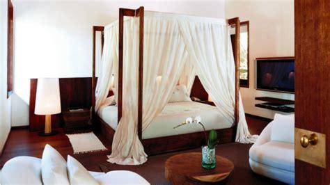 arredamento da letto classica dalani da letto classica eleganza e stile