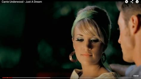 carrie underwood song just a dream quot just a dream quot 10 carrie underwood songs that would make