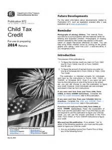 Child Tax Credit Forms Banking Forms 76 Free Templates In Pdf Word Excel