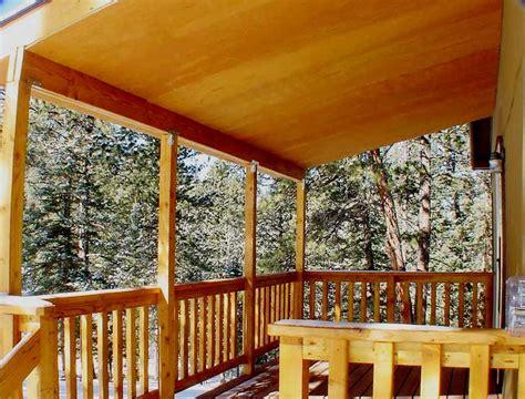 patio deck covers colorado local home improvements
