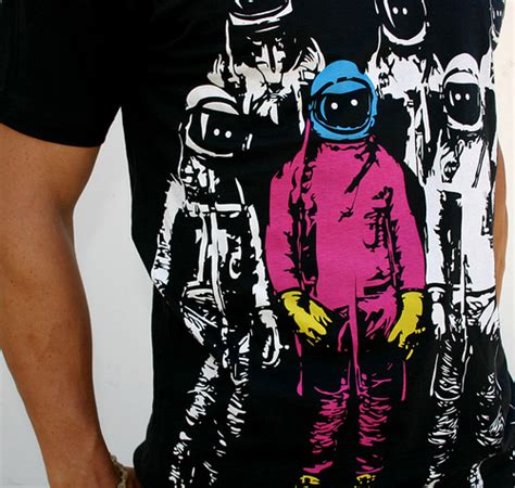 reviews for design by humans cmyk t shirt design by humans t shirt review