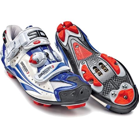best bike touring shoes best shoes for bike touring 28 images bike touring