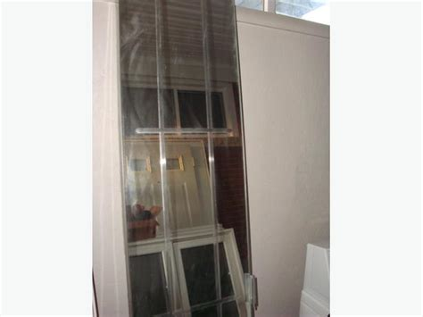 Slimfold Closet Doors Slimfold Bifold And Overlay Slimfold Closet Doors