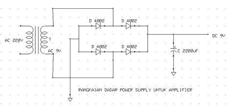 fungsi kapasitor pada lifier fungsi kapasitor pada wiring gitar 28 images fungsi kapasitor pada tone gitar 28 images