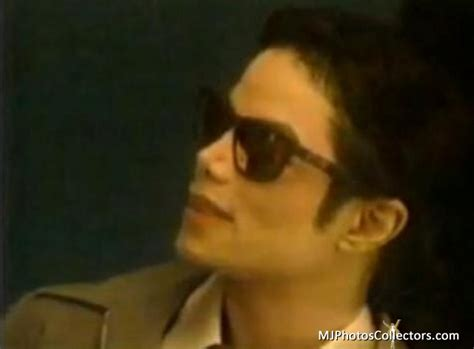 biography michael jackson lifetime my life is very complicated i have a lo by michael